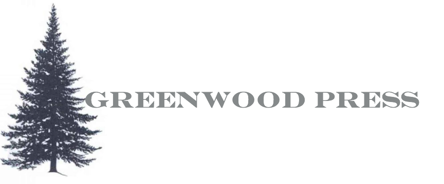 Greenwood Press